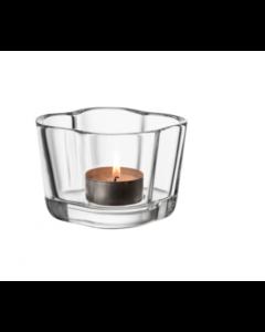 IITTALA Aalto -kynttilälyhty