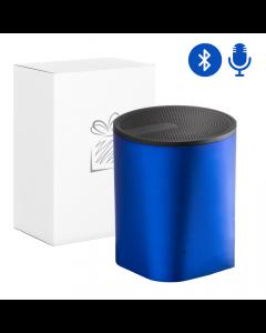 Bluetooth-kaiutin Colour 3W