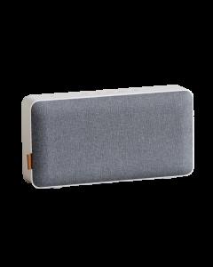 SACKit MOVEit Bluetooth-kaiutin