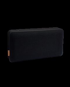SACKit MOVEit X Bluetooth-kaiutin