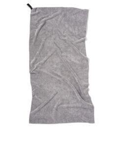 RPET active dry -pyyhe 140 x 70 cm
