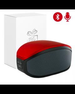 Bluetooth-kaiutin Surron 2x3W