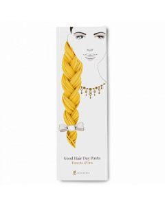 Good Hair Day -pastaletti