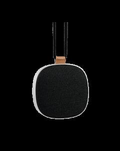 SACKit WOOFit Go Bluetooth-kaiutin