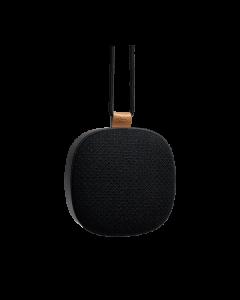 SACKit WOOFit Go X Bluetooth-kaiutin