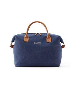 Clifton Duffelikylmälaukku