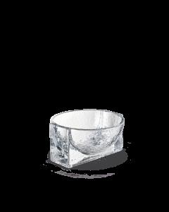 Holmegaardin Forma-kulho 15,5 cm