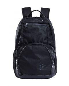 Transit 25L Backpack